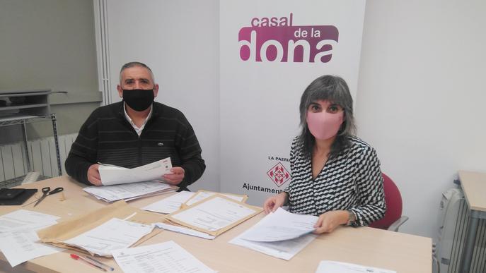 16 treballs opten al Premi Mila de Periodisme per a la Igualtat de Gènere a Lleida