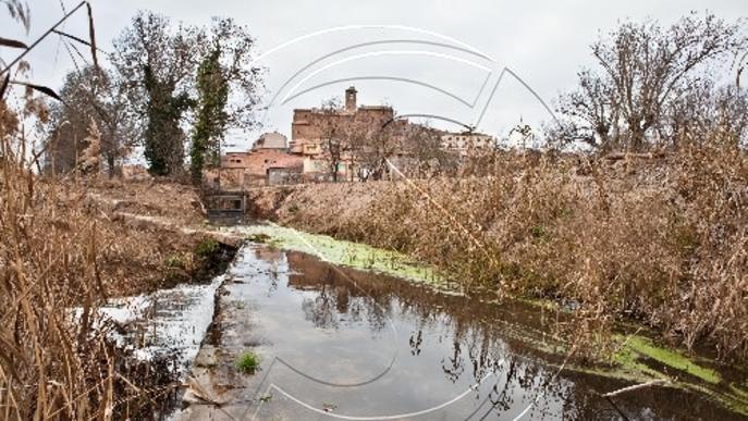 Cinc ajuntaments de Lleida ja aposten per remunicipalitzar l'aigua