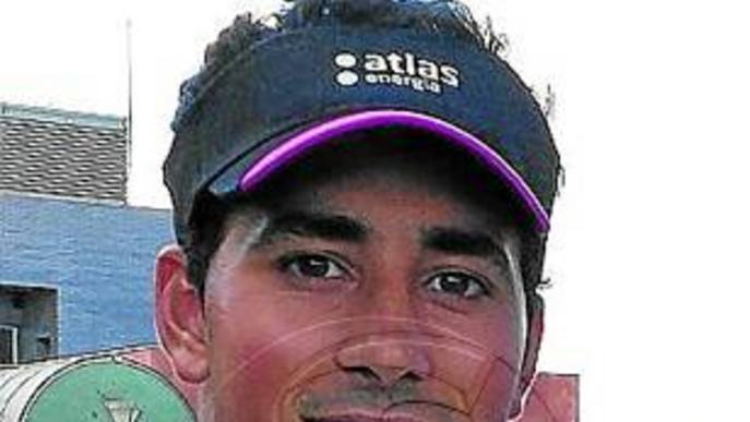 Pigem, Cuartero i Piris pugnen pel European Tour