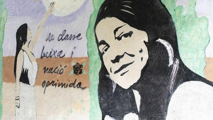 El 22è Premi Maria-Mercè Marçal rep 49 poemaris a concurs