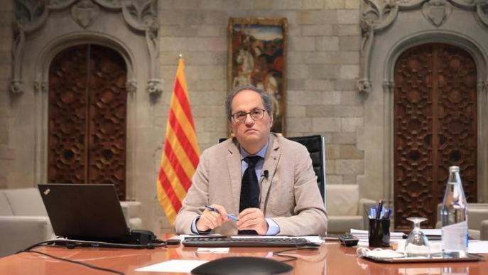 La fase 3 a Lleida només durarà hores