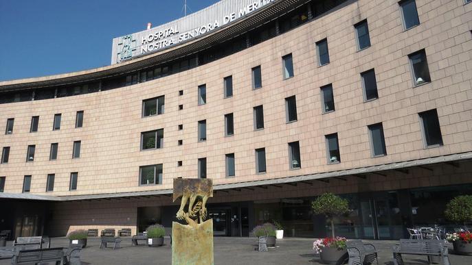 Acord perquè pacients de l'Alt Urgell puguin visitar-se a Andorra