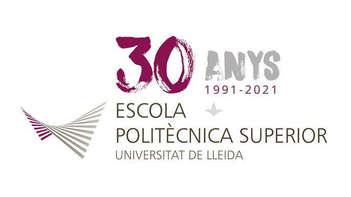 L'Escola Politècnica Superior de la UdL celebra el seu trentè aniversari