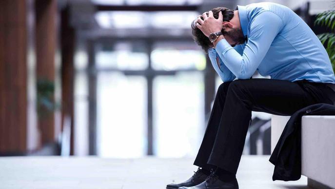 Com podem fer front a la depressió postvacacional?