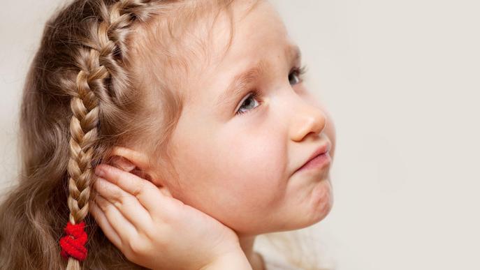 Otitis Externa, símptomes i prevenció