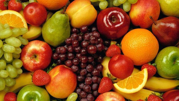 Quins aliments ens ajuden a aprimar?