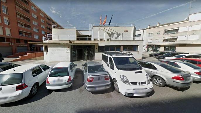 Inspecció obliga a fer fixos més de quatre-cents treballadors a Lleida