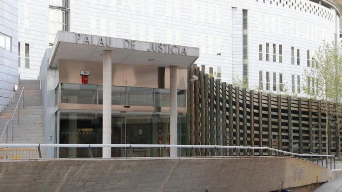 Col·lapse al jutjat de clàusules terra de Lleida, amb 3 demandes al dia