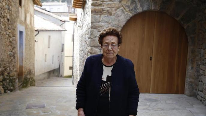 """El sisme més gran de la dècada al Pirineu es nota al Pla: """"creia que el llit s'havia mogut fins a la paret"""""""