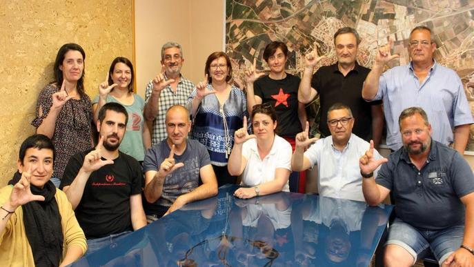 Avenç contra l'ELA amb investigadors lleidatans