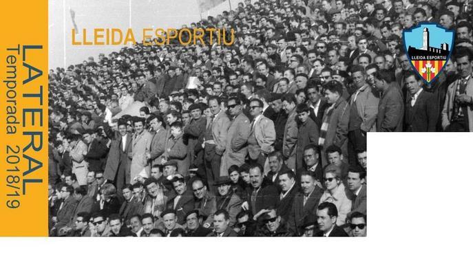 El Lleida manté els preus
