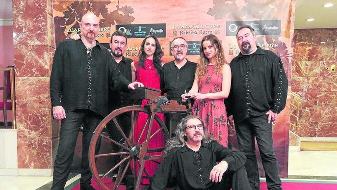 Un cartell de 60 obres per la nova temporada d'espectacles a Lleida