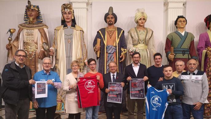 Un Ciutat de Lleida inclusiu
