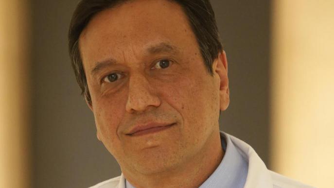 Cardiologia de l'Arnau, entre les millors de l'Estat