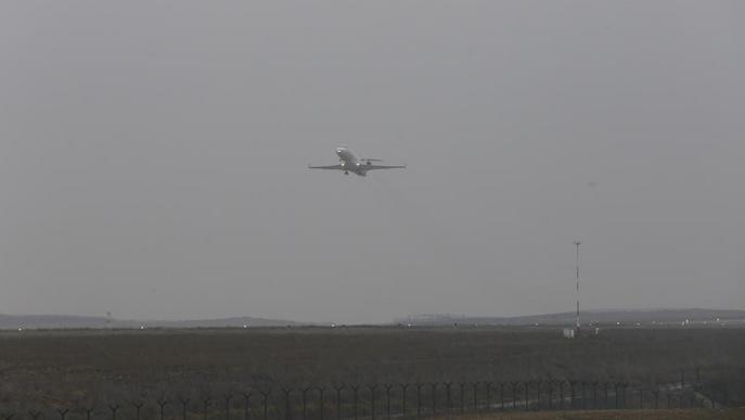 Lleida lidera la formació de pilots al sumar tres acadèmies a Alguaire