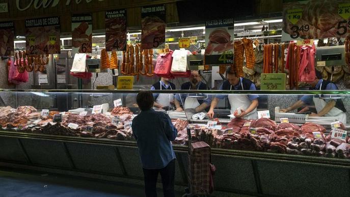 El 86% d'autònoms, que sumen 39.000 a Lleida, cotitza el mínim