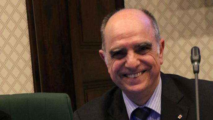 La Generalitat equipararà el preu de màsters i graus de forma progressiva