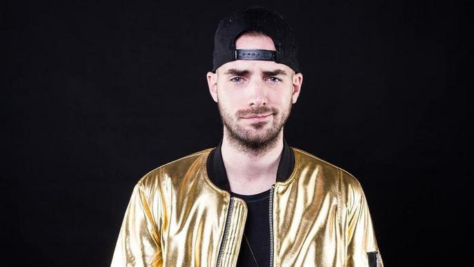 El lleidatà Soulkids edita un tema amb el segell de dance Sirup Music