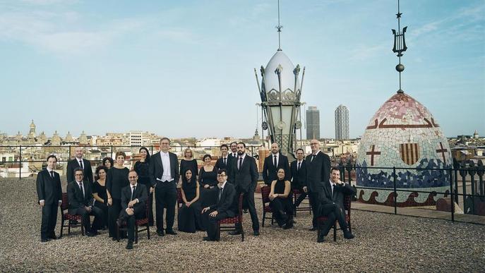El Festival dels Pirineus, amb 53 concerts en 37 municipis