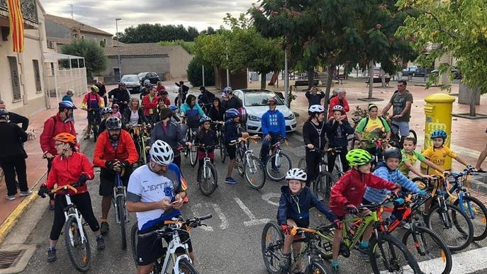 Activitats per la Diada a Vila-sana