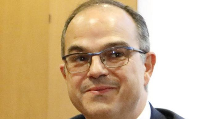 #SentènciaProcés: Expulsen Turull i altres condemnats de les llistes per al 10-N