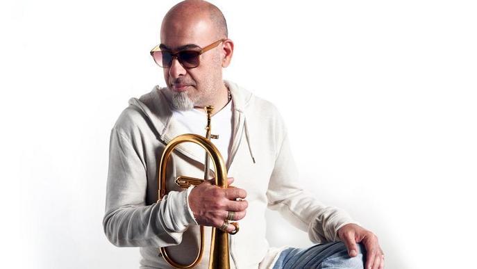 Tardor a Lleida a ritme de jazz