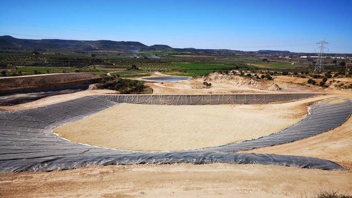 El Cogul i Cervià, primers a recollir residus porta a porta a la comarca