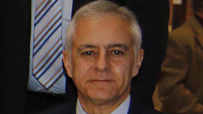 La Paeria fitxa el gerent de la UdL per dirigir Economia