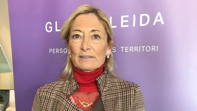 GlobaLleida avisa de la bombolla del porcí i defensa el valor afegit