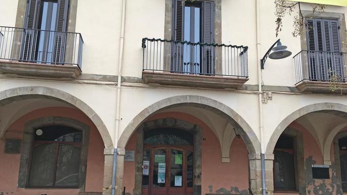 Un hotel de Vielha acollirà pacients lleus de coronavirus