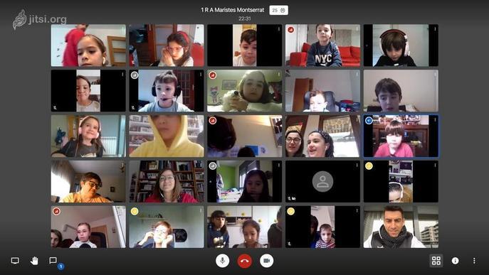 Educació 'allibera' continguts de Batxillerat, FP i idiomes de l'Institut Obert de Catalunya