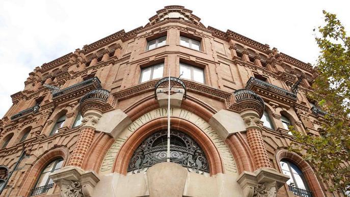 Endesa destina un milió d'euros a l'Institut Català de la Salut