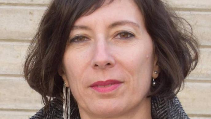 Congrés online amb experts i veïns per dissenyar la Lleida post-Covid