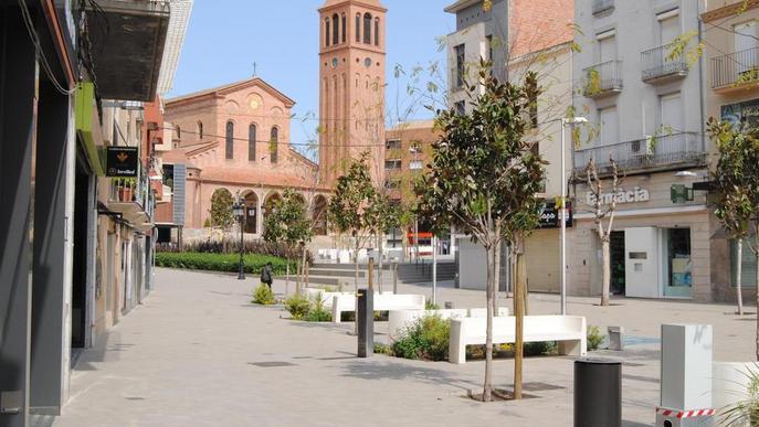 Mollerussa acollirà el Concurs de Pintura Ràpida, que donarà 6.700 € en premis
