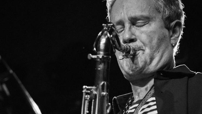 El Jazz Tardor s'allargarà amb concerts fins al maig
