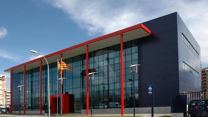 A judici acusat d'abusar d'una dona en un autobús de la línia Lleida-València