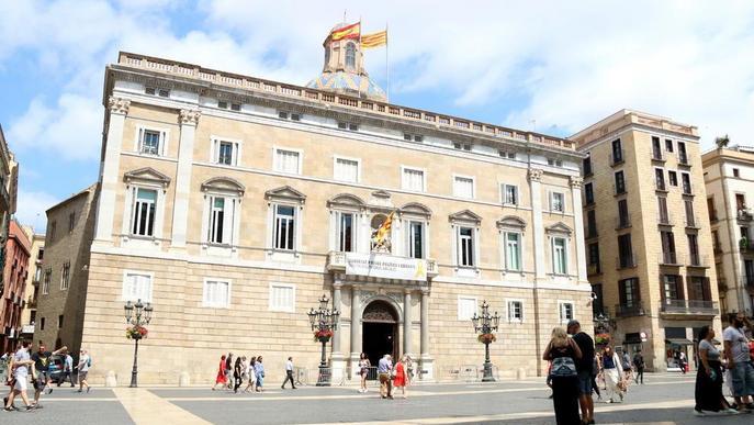 Descobreixen dos nous presidents de la Generalitat medieval
