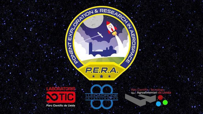 ⏯️ Lleida organitza un congrés internacional d'exploració i recerca aeroespacial