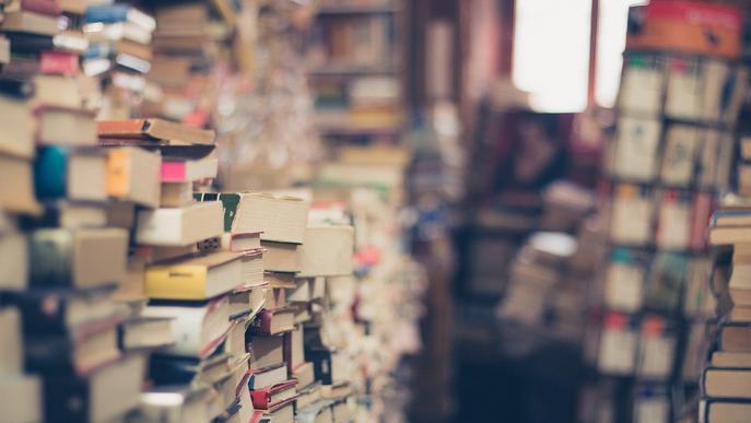 Lleida tindrà una nova llibreria i espai cultural a partir del febrer