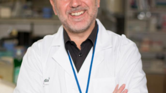 Tres investigadors de Lleida, en xarxes europees per enfortir la recerca i la interacció entre el personal investigador
