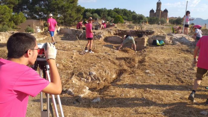 La Xarxa de Museus de Lleida i Aran camina cap a la normalitat