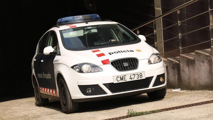 El jutjat de guàrdia deixa en llibertat als dos germans detinguts per la mort del seu cunyat a Lleida