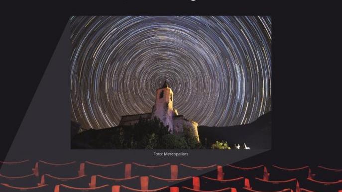 La mostra CurtÀneu atansa el cine a les zones rurals