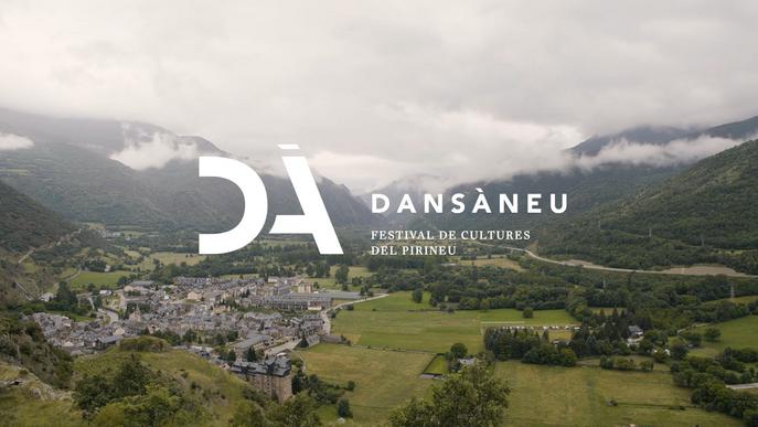 ⏯️ El Festival Dansàneu, a punt per inaugurar una edició única i segura