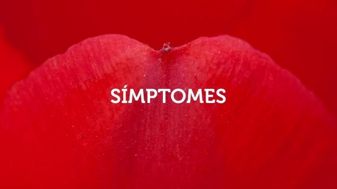 Símptomes