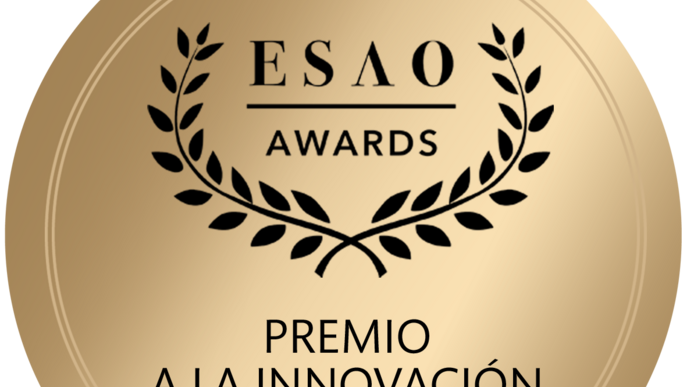 La primera cervesa verda del món, elaborada a Lleida, obté el Premi a la Innovació 2020 de l'ESAO