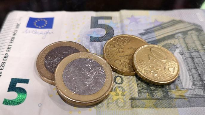 Torrefarrera redueix un 4% el pressupost pel 2021 i prioritza les polítiques socials i de reactivació