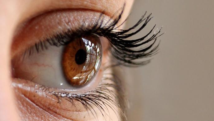 Com podem prevenir la síndrome de l'ull sec?