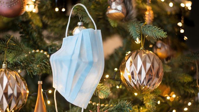 Viure un Lleidacom Internacional: Nadal amb noves cultures o tornar a casa per compartir amb els teus