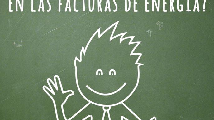 El projecte europeu ASSIST crea la Comunitat Virtual per a l'Estalvi Energètic Domèstic
